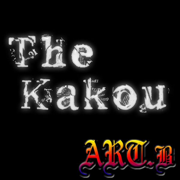 the-kakou.jpg