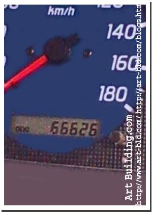 66626.jpg