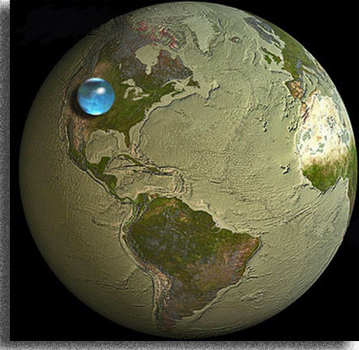 water_onearth.jpg
