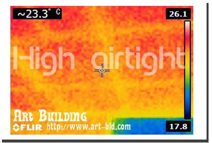 High-airtight1.jpg