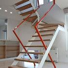 階段コレクション 1