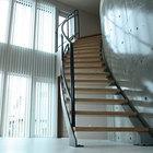 階段コレクション 2